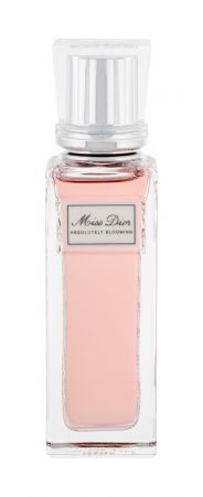 Christian Dior Miss Dior Absolutely Blooming, woda perfumowana, 20ml, Tester (W)