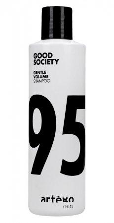 Artego Gente Volume '95, szampon nadający objętość, 250ml