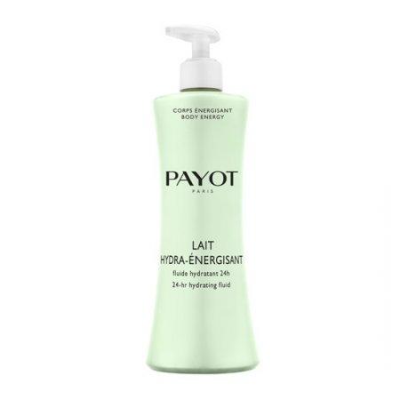 Payot Corps, nawilżające mleczko do ciała, 400ml