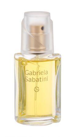 Gabriela Sabatini Gabriela Sabatini, woda toaletowa, 20ml (W)