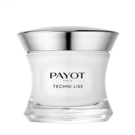 Payot Techni Liss, krem wygładzający głebokie zmarszczki, 50 ml