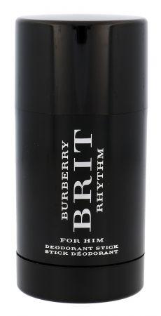 Burberry Brit Rhythm, dezodorant, 75ml (M)