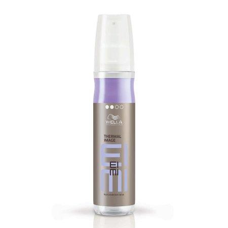 Wella Eimi Thermal Image, spray termoochronny, 150ml