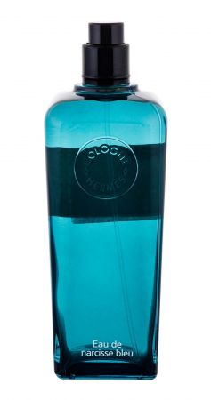 Hermes Eau de Narcisse Bleu, woda kolońska, 100ml, Tester (U)