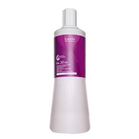 Londa Color Permanent, emulsja utleniająca, 1000ml