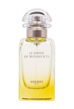 Hermes Le Jardin de Monsieur Li, woda toaletowa, 50ml (U)