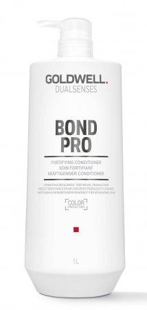 Goldwell Dualsenses Bond Pro, odżywka wzmacniająca, 1000ml