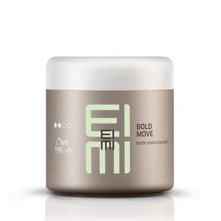 Wella Eimi Bold Move, matująca pasta do włosów, 150ml