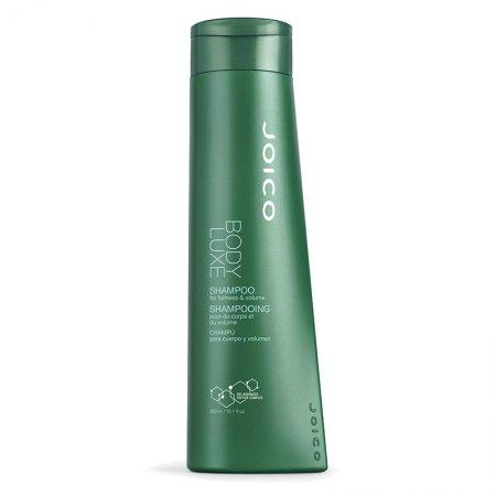 Joico Body Luxe, szampon dodający objętości, 300ml