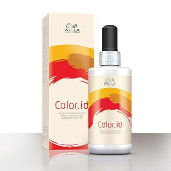 Wella Color ID, separator kolorów, 95ml