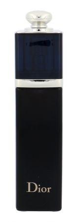 Christian Dior Dior Addict 2014, woda perfumowana, 30ml (W)