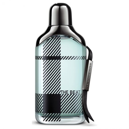 Burberry The Beat, woda toaletowa, 50ml, (M)