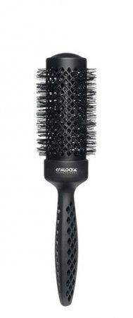 Efalock Carbon, szczotka do suszenia włosów 43mm