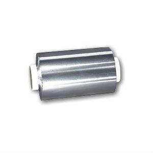 Efalock Economy, folia aluminiowa do pasemek, 14micronów, 250m, szerokość 12cm