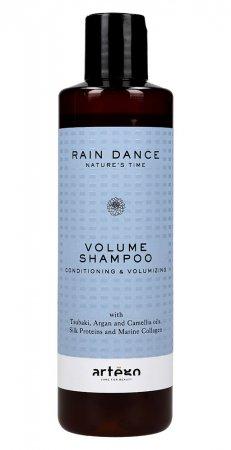 Artego Rain Dance, szampon nadający objętość, 250ml