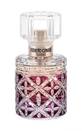 Roberto Cavalli Florence, woda perfumowana, 30ml (W)
