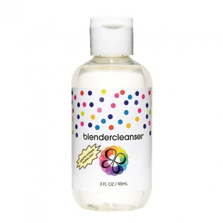 Beauty Blender Cleanser, preparat do czyszczenia gąbek, 90ml
