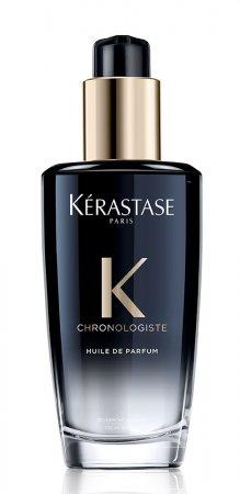 Kerastase Chronologiste, upiększający olejek do włosów, 100ml