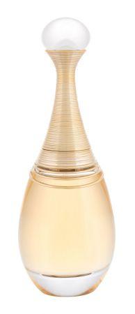 Christian Dior J´adore Infinissime, woda perfumowana, 100ml (W)