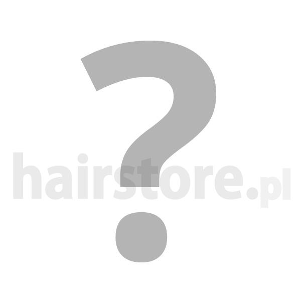 Goldwell New Blonde Base Lifting Cream, bazowy krem rozjaśniający do pasemek blond, 60 ml